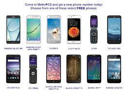 metro pcs help desk number claim a free phone and bonus 4g lte data from metropcs