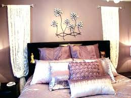 home interior wall decor bedroom wall decor wall designs view home interiors and gifts