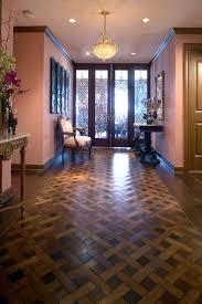 Tile Wood Floors 12 Best Parquet Wood Floors Images On Pinterest Haciendas
