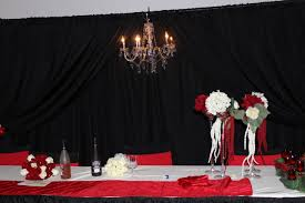 wedding backdrop cost backdrops headtable exquisite events and wedding decor
