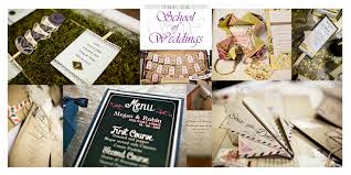 wedding invitations gauteng certificate in wedding stationery wedding stationery workshop