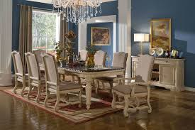 white washed dining room furniture 9 best dining room furniture