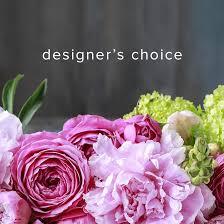flower delivery miami designer s choice in miami fl dolly s florist
