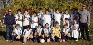 lower merion soccer club news archives