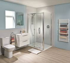 ideas for replacing shower wall panels best house design