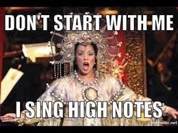 Opera Meme - othalie graham on twitter the turandot meme is now all over