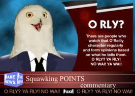 O Really Meme - the zehnkatzen times meme o rly ya rly