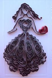 Quilling Designs 190 Best Quilling Art Images On Pinterest Filigree Quilling