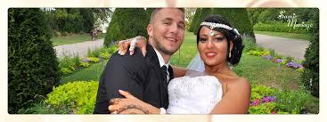 mariage algã rien photographe cameraman mariage toulouges 66350 photos