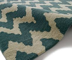 cut pile rugs and carpets but what does cut pile actually mean