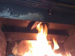 check the fireplace damper is working homezada