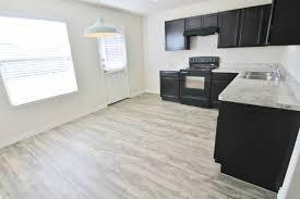 Dallas Laminate Flooring Parkway Village 9937 Chilmark Way Dallas Tx 75227