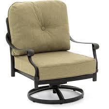 linen club chair club chair online store birla linen sussex linen club chair