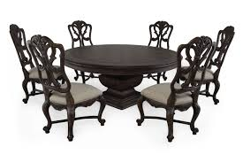 rhapsody dining set by hooker mathis brothers