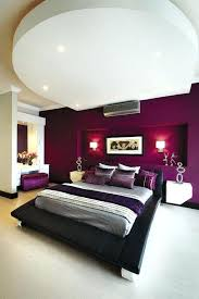images bedrooms master bedroom paint ideas bedrooms with color glamorous room color