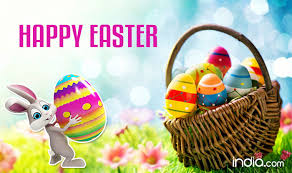happy easter dear easter 2017 wishes best quotes sms whatsapp gif image messages