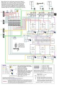 158 best nano home brewery ideas images on pinterest craft beer
