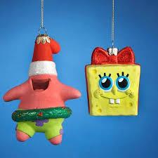 cheap spongebob squarepants find spongebob squarepants