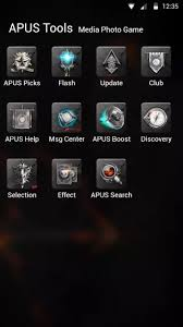 android theme android theme misc apus themes