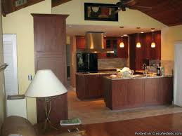 Refacing Kitchen Cabinets Diy Reface Laminate Cabinets Diy Refacing Cabinet Doors With Home