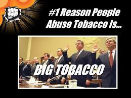 Yellow Teeth Meme - fighting against corporate tobacco everyone knows tobacco abuse is