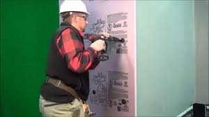 how to install owens corning foamular rigid insulation youtube
