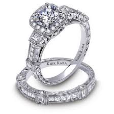 wedding rings women awesome wedding ring woman with women wedding rings 35 jpg best