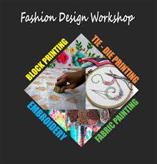 Home Based Graphic Design Jobs In Kerala by Dreamzone Fashion Interior Graphic Design U0026 Web Development