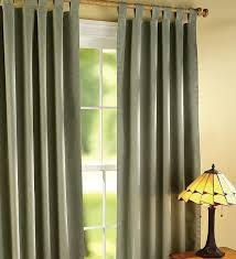 Tab Top Curtains Blackout Tab Top Curtains Blackout U2014 Home Design Blog Basic Methods In