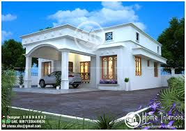 home design 900 square 900 sq ft house in kerala nikura