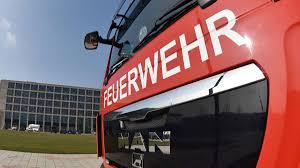 Polizeibericht Bad Camberg Heustreu Nachrichten Newslocker