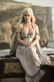 spirit halloween game of thrones diy daenerys targaryen game of thrones costume gaming daenerys