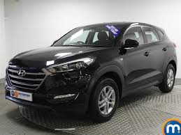 jeep tucson used hyundai tucson for sale second hand u0026 nearly new cars