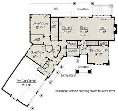 Fantasy Floor Plans 517 Best Floor Plans Images On Pinterest House Floor Plans