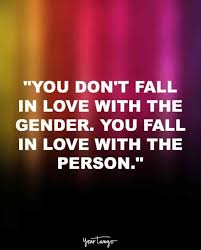 Lesbian Love Memes - 19 lesbian love quotes to shout from the rooftop yourtango