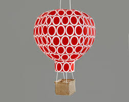 air balloon etsy