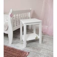 pine bedside tables cheap birlea furniture corona pine 3 drawer