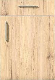 facade meuble cuisine sur mesure facade meuble cuisine bois brut meuble cuisine bois brut amazing