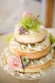wedding cake made of cheese swanky soiree events event design wedding planner wedding