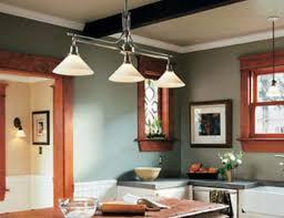 small kitchen lighting ideas lighting small kitchen lighting superior lighting a