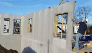precast concrete foundations npca