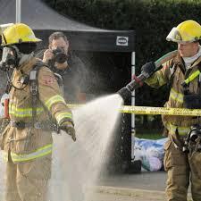 international safety research inc isr emergency preparedness