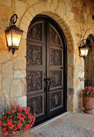 awesome front doors opulent amazing front doors design architecture interior 20 home