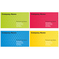 business template free free business card design templates