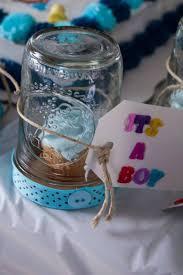 jar baby shower ideas baby shower ideas using jars 12 best rubber ducky ba shower