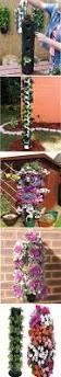 36 cool indoor and outdoor vertical garden ideas gardens design