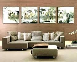 oversized home decor oversized home decor oversized wall clock i clocks wall decor home