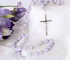 unique rosaries keepsake company rememberance keepsake jewelry floral keepsakes
