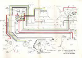 Mystery Shack Floor Plan by Fiberglassics U002763 40hp Big Twin Wiring Help Needed