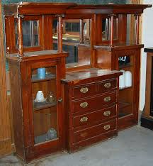 Kitchen China Cabinet Hutch China Cabinet 409 Dr Rs18 680c U Vm 001 Crop 001 Buy Villa